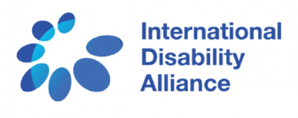 InternationalDisability Alliance